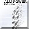 ALU-POWER