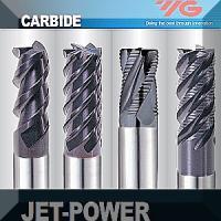 Jet-Power