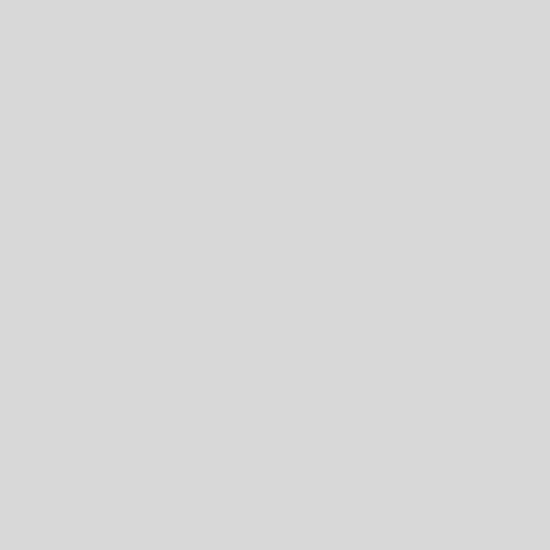 CCMT060201-FM4 WSM20S