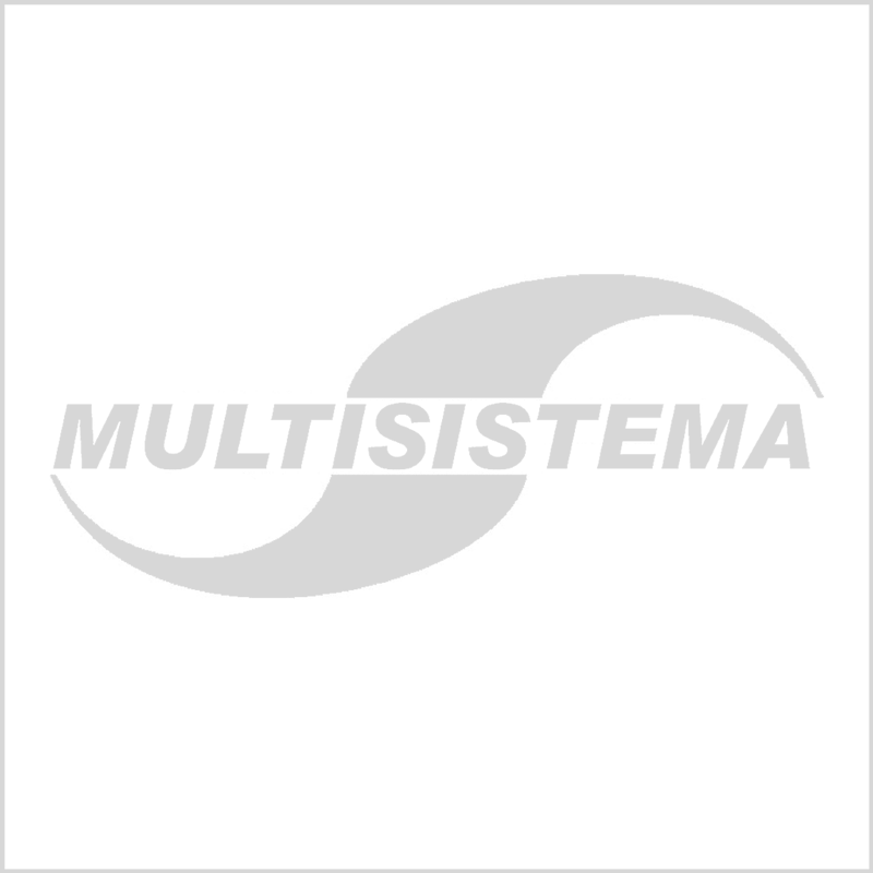 Freza su keičiamomis plokštelėmis, D25/3, plokštelės RDMT 0803 MO , LAMINA