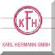 KARL-HERMAN