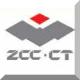 ZCC CT