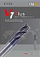 V7plius