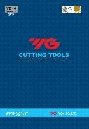 YG Katalogas 2014